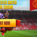 Manchester United Social Casino