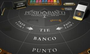 uitleg-kaartspel-punto-banco