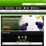 De beste sportweddenschappen bonus bij gratis online registratie