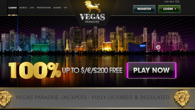 vegasparadise-casino