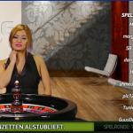 Live casino spelen met Nederlandse croupiers