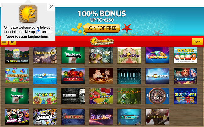 Casino Cruise Casino Review - Casino Cruise™ Slots & Bonus | https://www.casinocruise.com/